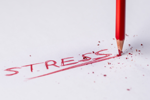 Dealing-with-stress