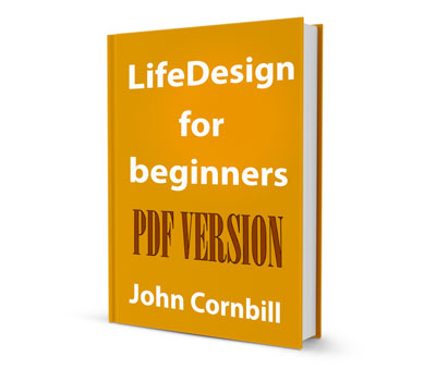lifedesign-for-beginners-v2
