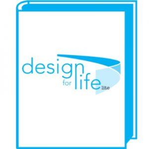 design for life lite thumbnail