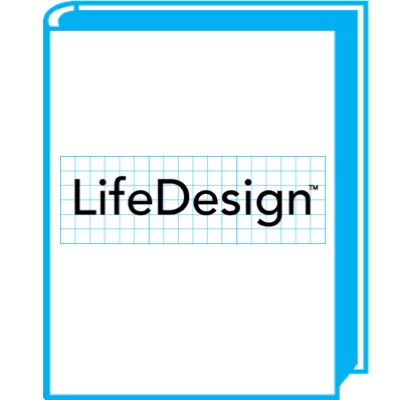 life design for beginners thumbnail
