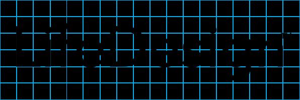 life design logo blue